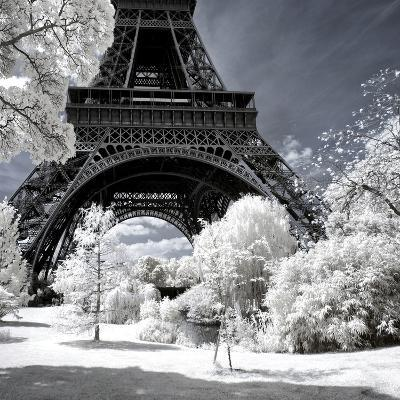 Another Look - Paris-Philippe Hugonnard-Photographic Print