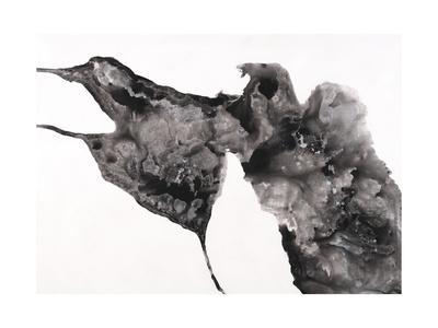 https://imgc.artprintimages.com/img/print/another-place-and-time_u-l-q113clg0.jpg?p=0