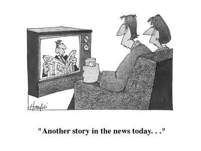 https://imgc.artprintimages.com/img/print/another-story-in-the-news-today-cartoon_u-l-pgrl400.jpg?p=0