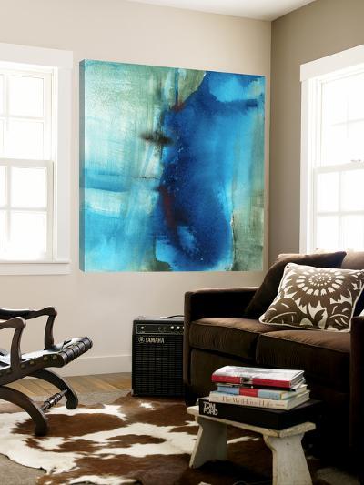 Another World I-Michelle Oppenheimer-Loft Art