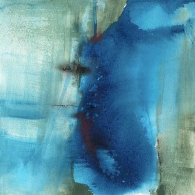 Another World I-Michelle Oppenheimer-Art Print