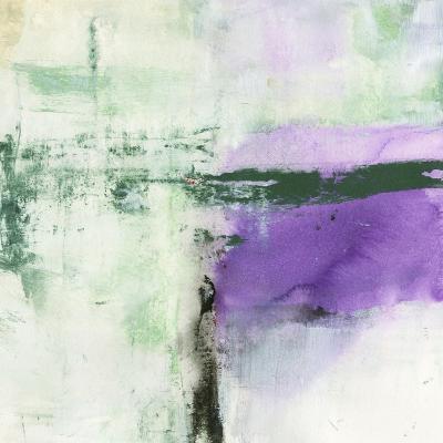 Another World II-Michelle Oppenheimer-Art Print