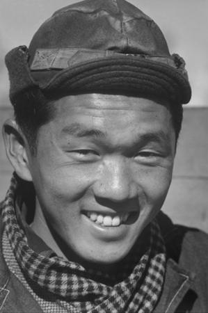 Kenji Sano