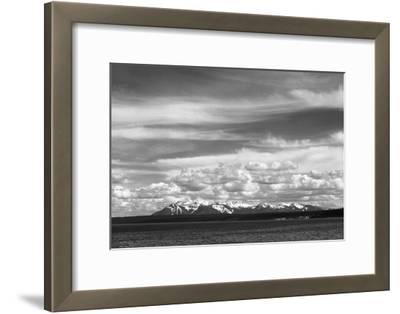 Yellowstone National Park, Wyoming, ca. 1941-1942