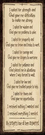 https://imgc.artprintimages.com/img/print/answered-prayers_u-l-pt1tgm0.jpg?p=0