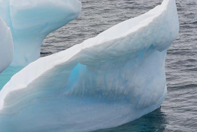 Antarctica. Argentine Islands-Inger Hogstrom-Photographic Print