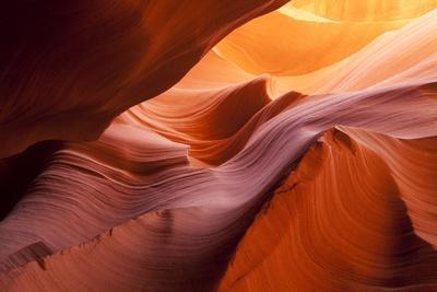 https://imgc.artprintimages.com/img/print/antelope-canyon-page-arizona_u-l-pzpwdr0.jpg?p=0