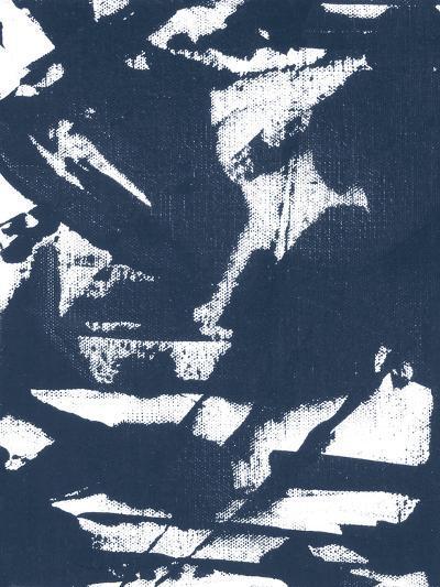Anterior - Aria-Melissa Wenke-Giclee Print
