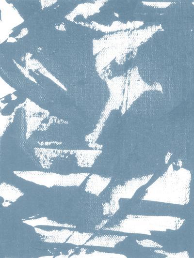 Anterior - Chroma-Melissa Wenke-Giclee Print