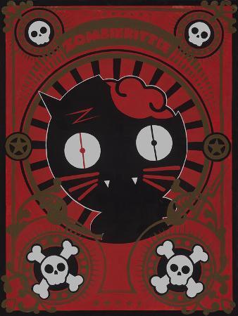 anthem-zombie-kitty