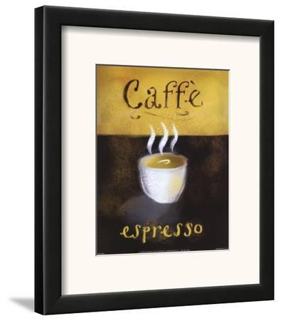Caffe Espresso