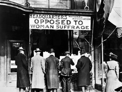 https://imgc.artprintimages.com/img/print/anti-suffrage-association_u-l-q10v8780.jpg?p=0