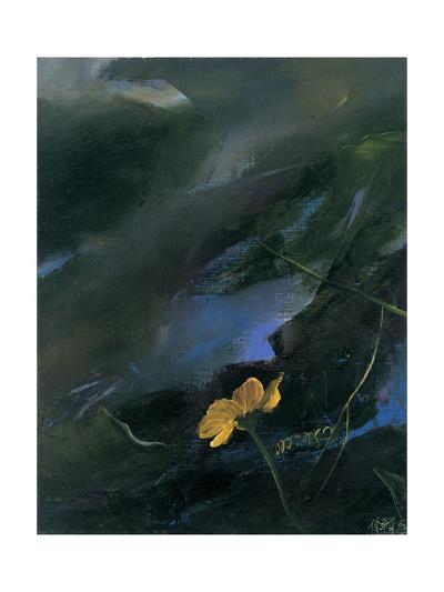 Anticipation-Pihua Hsu-Giclee Print