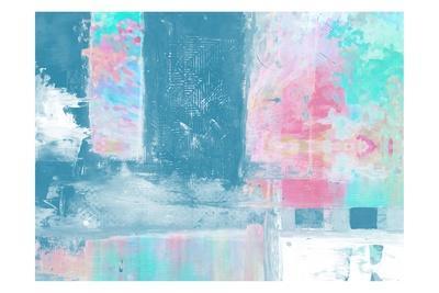 https://imgc.artprintimages.com/img/print/anticosa-1_u-l-q1g7gxj0.jpg?p=0