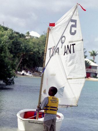 https://imgc.artprintimages.com/img/print/antigua-caribbean_u-l-p4hms10.jpg?artPerspective=n