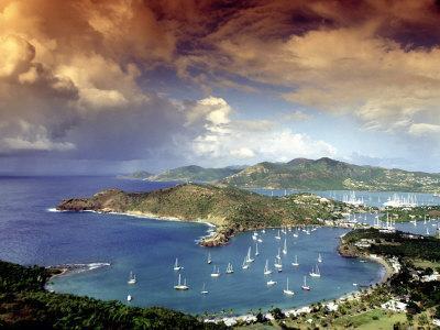 https://imgc.artprintimages.com/img/print/antigua-caribbean_u-l-p599sa0.jpg?p=0