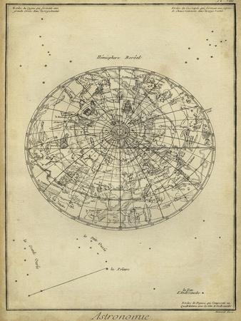 https://imgc.artprintimages.com/img/print/antique-astronomy-chart-i_u-l-pfsfau0.jpg?p=0