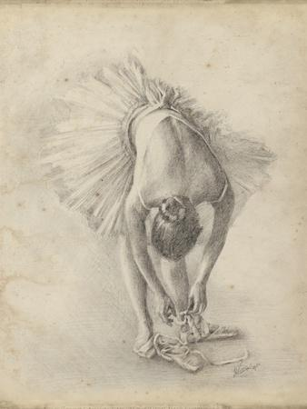 https://imgc.artprintimages.com/img/print/antique-ballerina-study-i_u-l-pnjcdr0.jpg?p=0