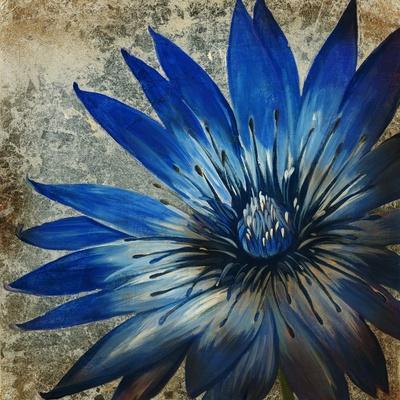 https://imgc.artprintimages.com/img/print/antique-botanicals-iii_u-l-q1bu96s0.jpg?p=0