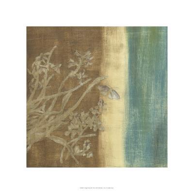 Antique Ivory III-Chariklia Zarris-Limited Edition