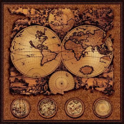 https://imgc.artprintimages.com/img/print/antique-map-cartographica-iii_u-l-f10h7r0.jpg?p=0