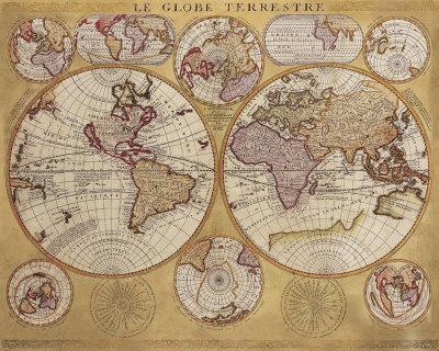 https://imgc.artprintimages.com/img/print/antique-map-globe-terrestre-1690_u-l-f10h7n0.jpg?p=0