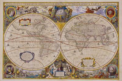 https://imgc.artprintimages.com/img/print/antique-map-of-the-world_u-l-q10cr7j0.jpg?p=0