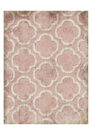 https://imgc.artprintimages.com/img/print/antique-reverse-rose-wall-mate_u-l-f8iwqa0.jpg?p=0