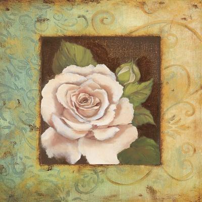 https://imgc.artprintimages.com/img/print/antique-rose-iii_u-l-q1aj91m0.jpg?p=0
