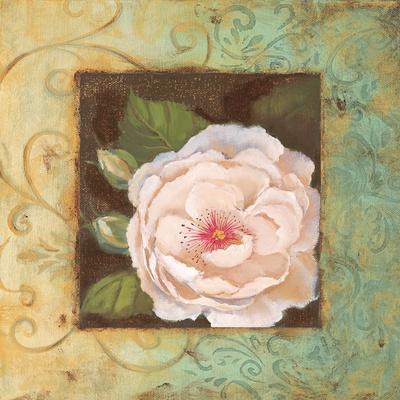 https://imgc.artprintimages.com/img/print/antique-rose-iv_u-l-q1aj8yy0.jpg?p=0