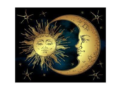 https://imgc.artprintimages.com/img/print/antique-style-hand-drawn-art-golden-sun-crescent-moon-and-stars-over-blue-black-sky-boho-chic-tat_u-l-q1am3x30.jpg?p=0