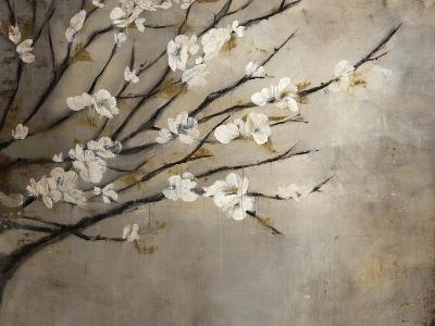 Antique Tree-Kari Taylor-Giclee Print
