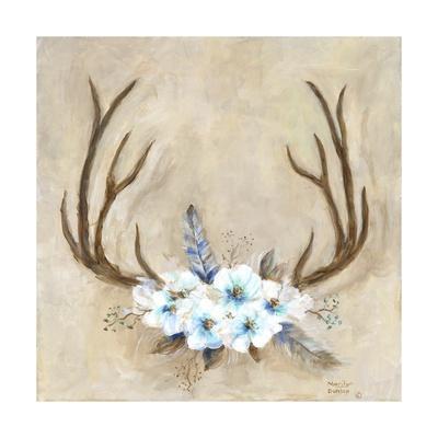 https://imgc.artprintimages.com/img/print/antlers-and-flowers_u-l-q1awkrv0.jpg?p=0