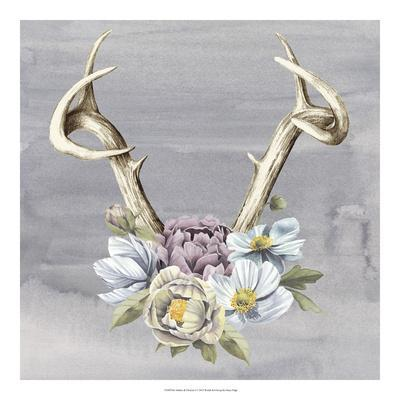 https://imgc.artprintimages.com/img/print/antlers-flowers-i_u-l-f8hshe0.jpg?p=0