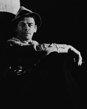 Vanity Fair - September 1935
