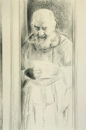 Padre Pio, 1988-89