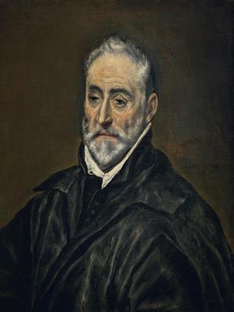 https://imgc.artprintimages.com/img/print/antonio-de-covarrubias-y-leive-theologian-canon-of-the-cathedral-of-toledo_u-l-p156ez0.jpg?p=0