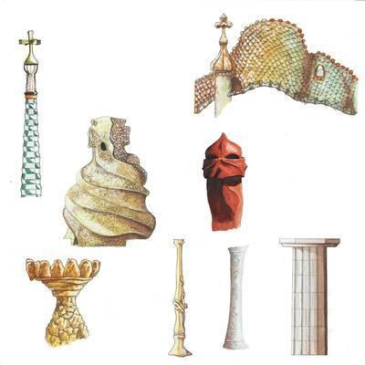 https://imgc.artprintimages.com/img/print/antonio-gaudi-barcelona-spain-architectural-details_u-l-poirr70.jpg?p=0