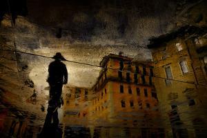 Untitled by Antonio Grambone