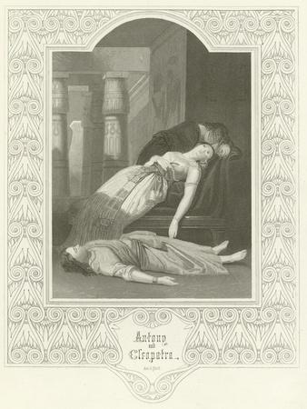 https://imgc.artprintimages.com/img/print/antony-and-cleopatra-act-v-scene-ii_u-l-ppmkxi0.jpg?p=0