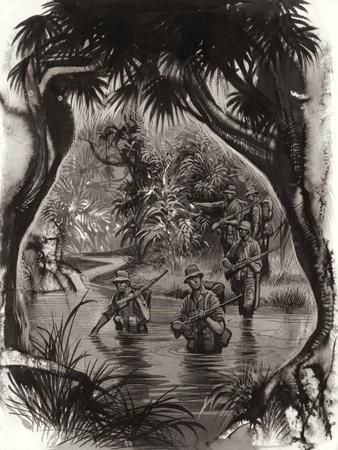 https://imgc.artprintimages.com/img/print/anzac-troops-crossing-a-jungle-river-during-a-world-war-ii-patrol_u-l-ppuulb0.jpg?p=0