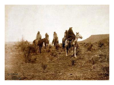 https://imgc.artprintimages.com/img/print/apaches-desert-rovers-five-apache-on-horseback-in-desert-1903_u-l-p6v58o0.jpg?p=0