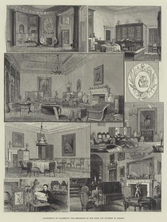 https://imgc.artprintimages.com/img/print/apartments-of-claremont-the-residence-of-the-duke-and-duchess-of-albany_u-l-pv6t6v0.jpg?p=0