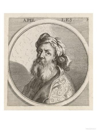 https://imgc.artprintimages.com/img/print/apelles-roman-adherent-to-the-heresy-of-marcion-of-sinope-an-ascetic-gnostic_u-l-ov7oe0.jpg?p=0
