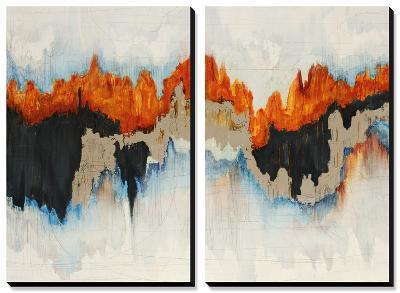 Aperture-Joshua Schicker-Canvas Art Set