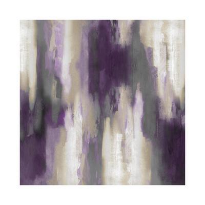 https://imgc.artprintimages.com/img/print/apex-amethyst-ii_u-l-f8veex0.jpg?p=0