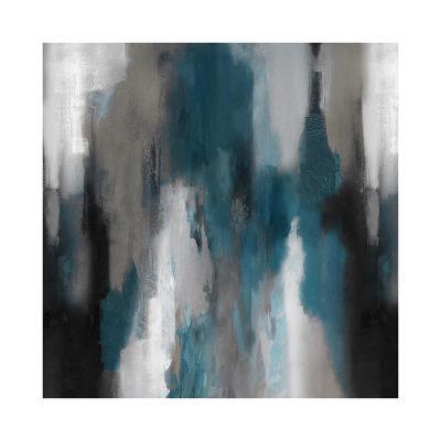 Apex Cerulean-Carey Spencer-Giclee Print