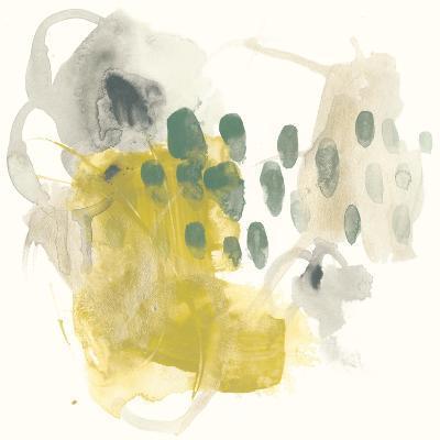 Apex Formula I-June Erica Vess-Art Print
