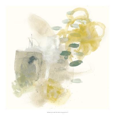 Apex Formula IV-June Erica Vess-Art Print