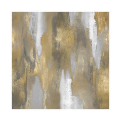Apex Gold I-Carey Spencer-Giclee Print